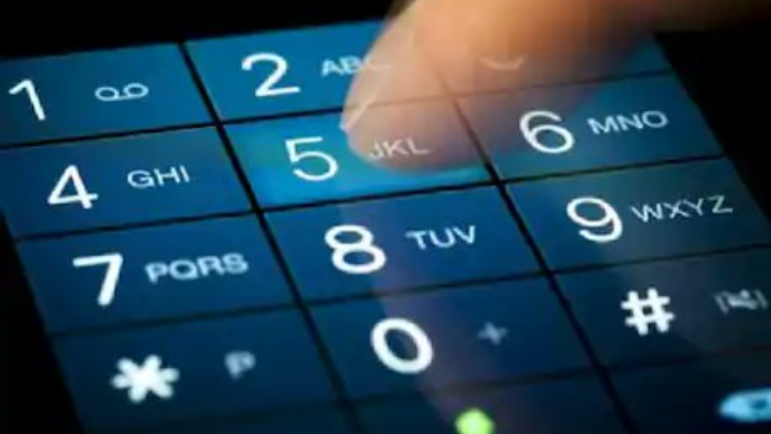 TRAI Recommends 11-Digit Mobile Numbers, Prefix '0' for Dialling ...