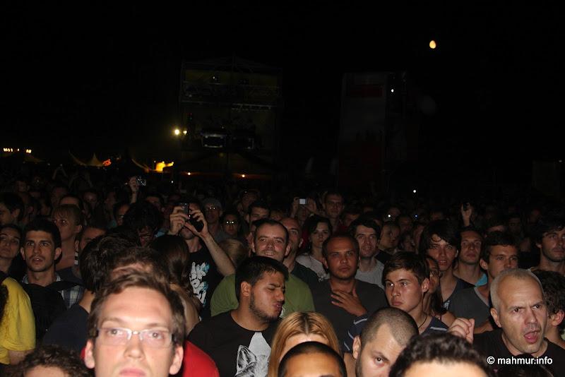 BEstfest Summer Camp - Day 2 - IMG_3011.JPG