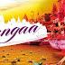Gangaa Saturday 27th October 2018 On Zee World