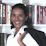 Sara Feldman's profile photo