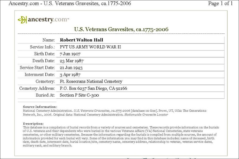 Copy of HALL_Robert Walton_U.S. VeteranGravesite Record_CA