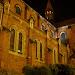 Bazylika Katedralna pod wezwaniem: Wniebowzięcia Najświętszej Maryi Panny