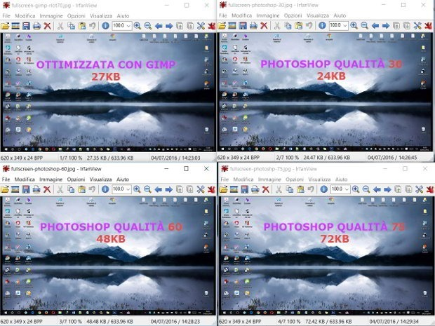 confronto-photoshop-gimp-riot