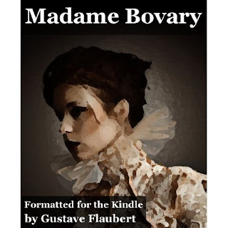 madame bovary world literature essay Essays from bookrags provide great ideas for madame bovary essays and paper topics like essay view this student essay about madame bovary  the world around him .