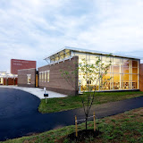 Educational Buildings - Alandson%2BSchool%2B1.jpg