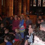 Kindje wiegen St. Agathakerk 2013 - PC251145.JPG