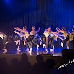 fsd-belledonna-show-2015-289.jpg