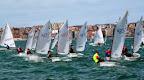 XVI Trofeo RCMS Vela Ligera- Resumen 2013