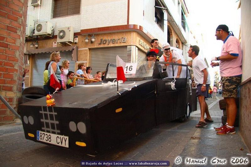 III Bajada de Autos Locos (2006) - AL2006_048.jpg