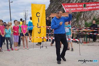 DP_gorski_tek_smlednik2015-06879.jpg