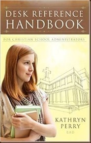 BookCover_DeskReferenceHandbook_thum[1]