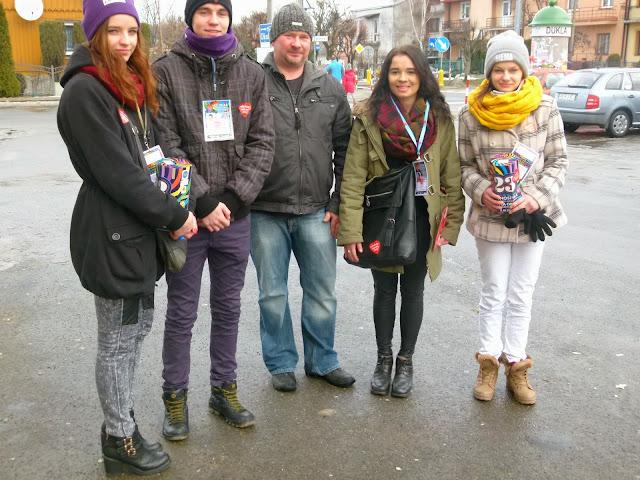 WOŚP 2015 - P1110239-SMILE.jpg
