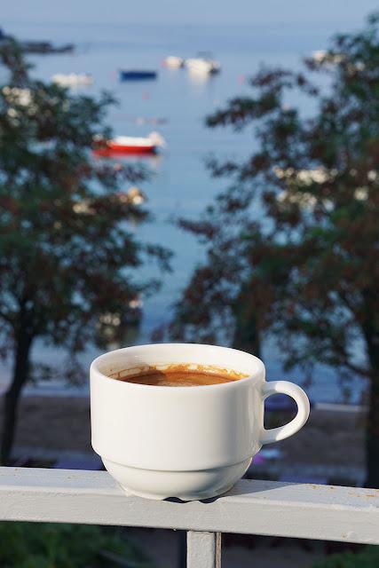 Kafa sa pogledom _DSC02816