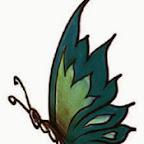 green - tattoos ideas