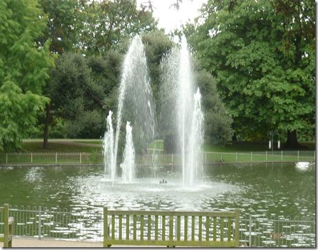 3 jephson gardens