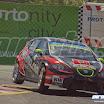 Circuito-da-Boavista-WTCC-2013-566.jpg