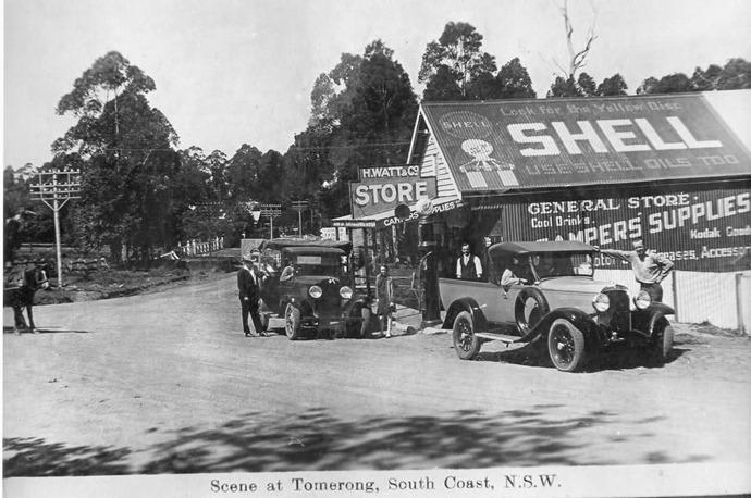220-General-Store-at-Tomerong--a