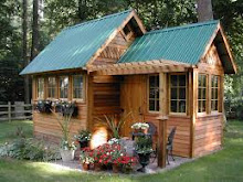 Shed plans and material list Barn art studio plans