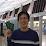 Kevin Chung's profile photo