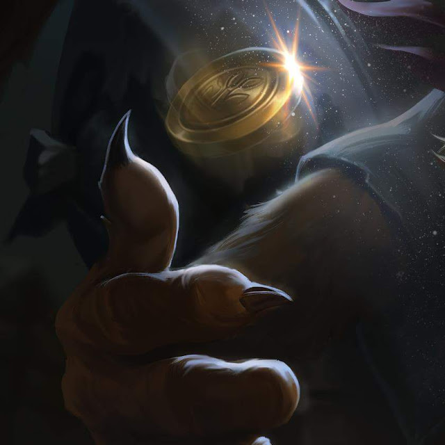 Strike of Kings Yeni Hero Geliyor / Slimz