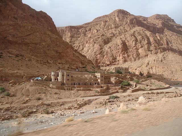 Marrocos 2011 - Página 2 DSC03418