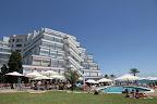 Terramar Hotel Sitges