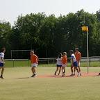Oranje Wit 5-DVS 2 10-05-2008 (84).JPG