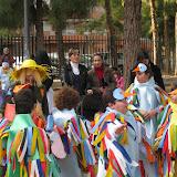 carnavalcole09069.jpg