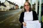 Council defends fines blitz and promises parking review
