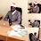 Umar Shitu Hassan's profile photo