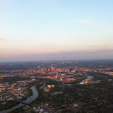 Flight - 06052012 - Indy