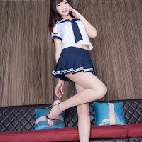 [Beautyleg]2015-05-06 No.1130 Celia 0028.jpg
