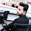 Zaib Yameen's profile photo