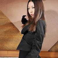LiGui 2014.04.09 网络丽人 Model 文欣 [33P] DSC_7649.jpg