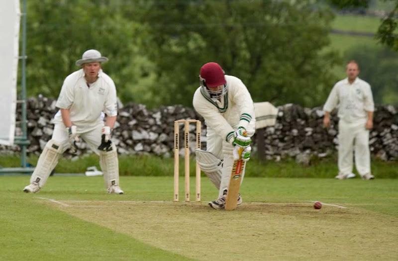 Cricket-2011-15