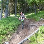3Länder Enduro jagdhof.bike (14).JPG