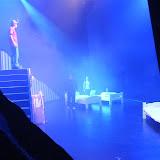 Peter Pan Probe 31.10.2012