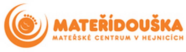 petr_bima_ci_logotyp_00044