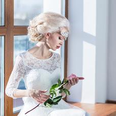 Wedding photographer Andrey Gulevich (gulevich). Photo of 27.03.2017