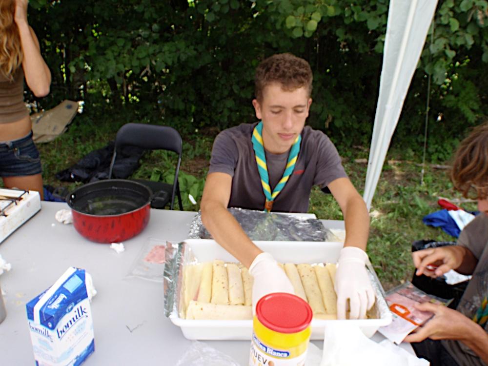Campaments dEstiu 2010 a la Mola dAmunt - campamentsestiu529.jpg