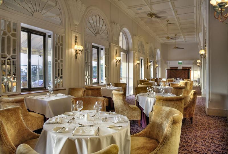 Hotel Phoenicia - Phoenix%2BRestaurant.jpg