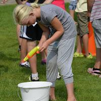 Kinderspelweek 2012_045