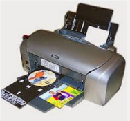 Free Epson Stylus Photo R230 Driver Download