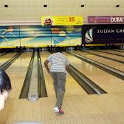 Midsummer Bowling Feasta 2010 099.JPG