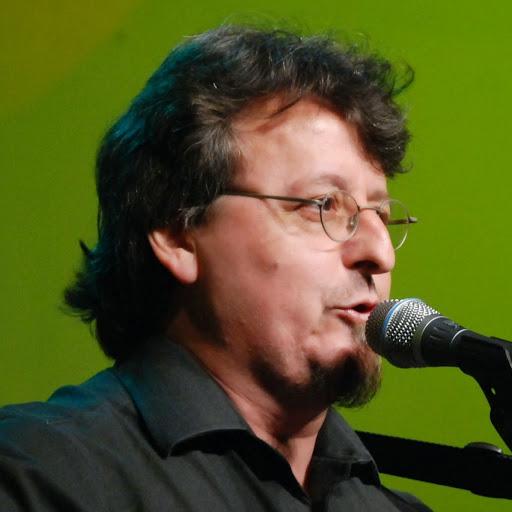 Dante Hector Jaurena