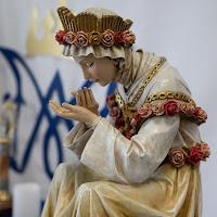 2018Sept13 Marian Exhibit-21