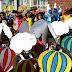 2011-04-09-enfants-Ledringhemt061.jpg
