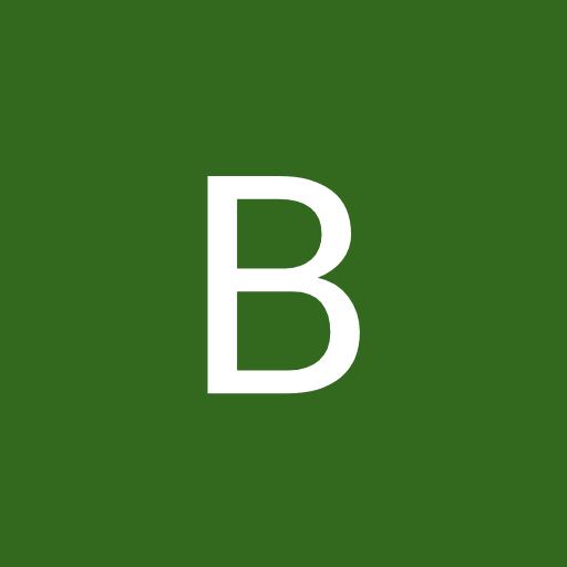 user Butch Mills apkdeer profile image