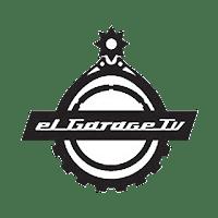 Ver canal El Garage TV Online HD gratis en Vivo por internet