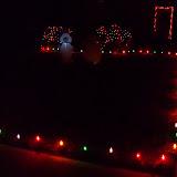 Christmastime - 116_6213.JPG